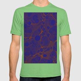 Marble Deep T-shirt