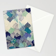 Leaf it to me Stationery Cards