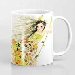 SWING ME Coffee Mug