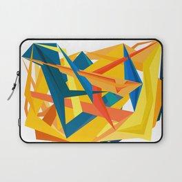 Kites Laptop Sleeve