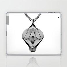 Spirobling XV Laptop & iPad Skin