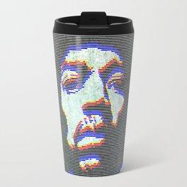 JIMI0304 Travel Mug