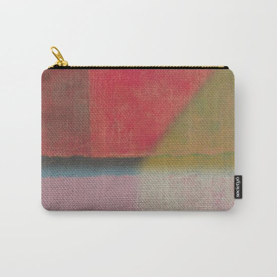 Community Japan Carry-All Pouch