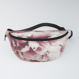Sometimes I wish I was a bumblebee... Fanny Pack