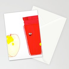 3PM Stationery Cards