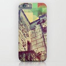 Apocalypse Dreams Slim Case iPhone 6s