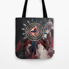 The Malus Tote Bag