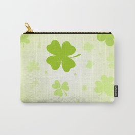 Patric Carry-All Pouch