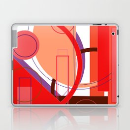 Pathetically Lazy (Too) Laptop & iPad Skin