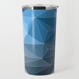 Continuum Space Travel Mug
