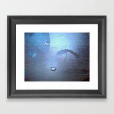 Z2gk31epy Framed Art Print