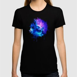 λ Heka T-shirt