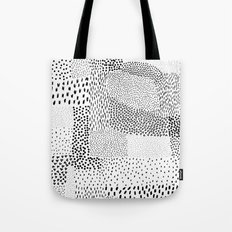 Graphic 81 Tote Bag
