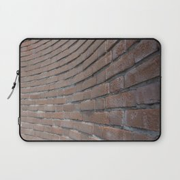 THE WALL 1 Laptop Sleeve
