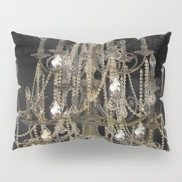 Dancing on the Ceiling Pillow Sham