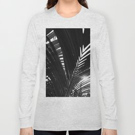 Natural Background 65 Long Sleeve T-shirt