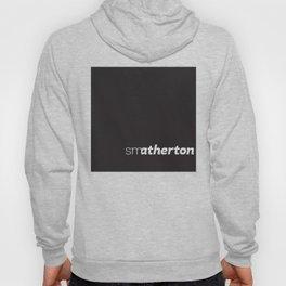 smatherton logo Hoody