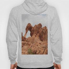 Elephant Rock Hoody
