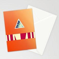 Ocean, Frank. Stationery Cards