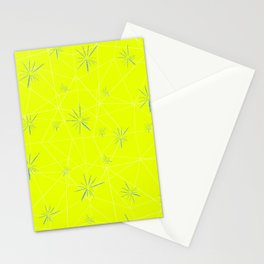 Joy from Inside Out Stationery Cards