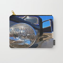 Ford Classic View Carry-All Pouch