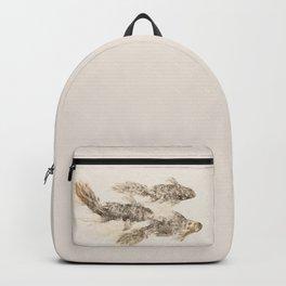 Free Spirits Backpack