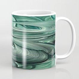 Magec Coffee Mug