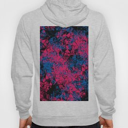 Abstract 8 Hoody