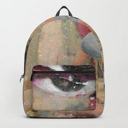 Summer 1 Backpack