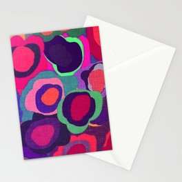 Art 214 Stationery Cards