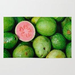Guavas Rug