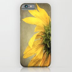 Sun Rise Slim Case iPhone 6s