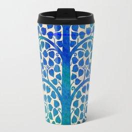Bodhi Tree0203 Travel Mug