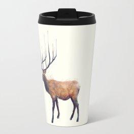 Elk // Reflect (Left) Travel Mug