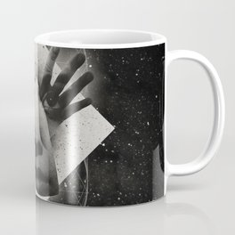 Mind Reader Coffee Mug