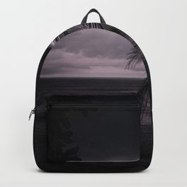 Before the Storm Backpack
