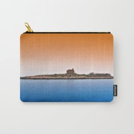 Marin Carry-All Pouch