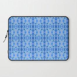 Skylar Laptop Sleeve