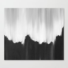 Reveal - 3 Canvas Print
