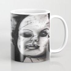 Always A Dark Side Mug