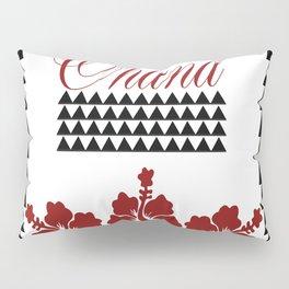 OHANA DESIGN Pillow Sham