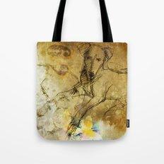 62 Tote Bag