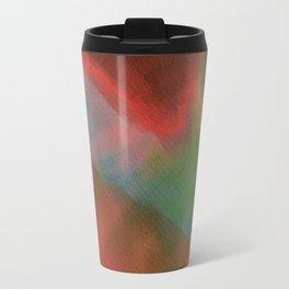 Onslaught Travel Mug