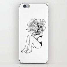 Love Myself iPhone & iPod Skin