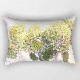 Annabel Rectangular Pillow