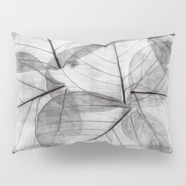 Autumn V Pillow Sham