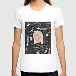 Mother Monster 33rd birthday T-shirt
