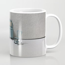 One Room Coffee Mug