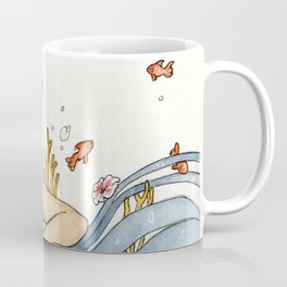 Sweet - MerMay 2108 Coffee Mug