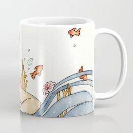 Sweet - MerMay 2108 Coffee Mug